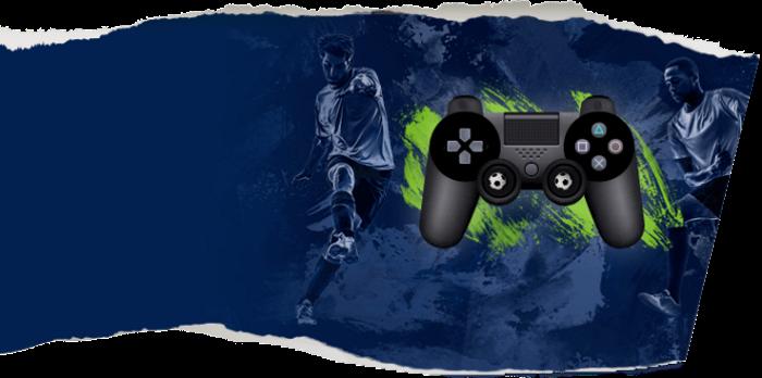 apuestas de deportes electrónicos (los esports)