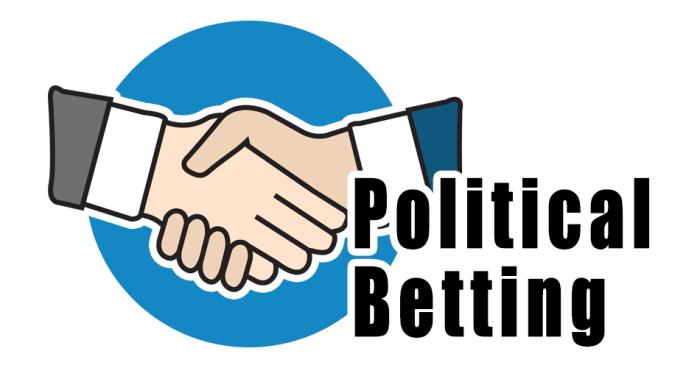 Apuestas especiales 1xbit: política y entretenimiento